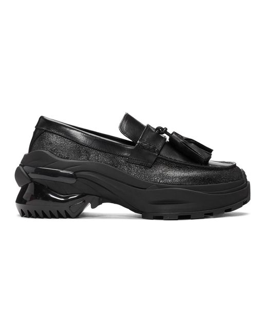 Maison Margiela - Black Flaneurs noirs Disco for Men - Lyst
