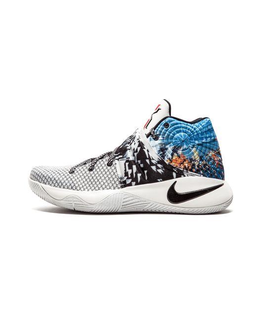 ce63060e3a21 Nike - Multicolor Kyrie 2 for Men - Lyst ...