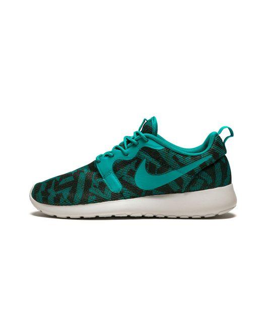 Nike - Multicolor Wmns Roshe One Kjcrd - Lyst