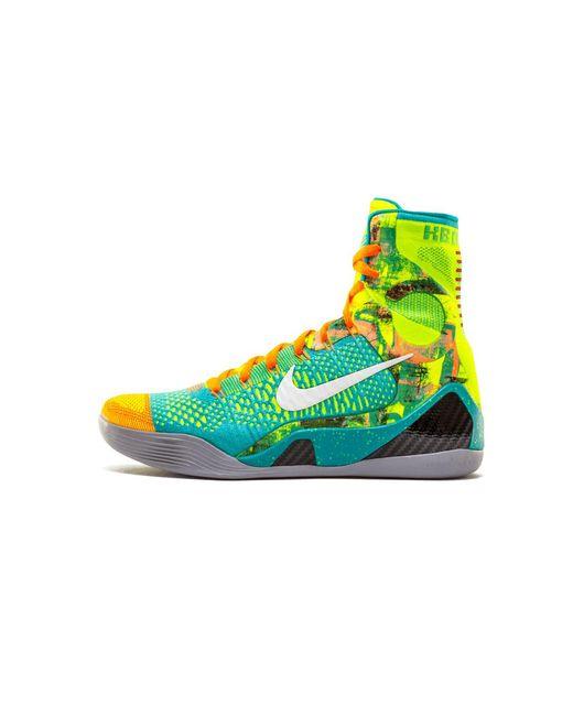 f99f687cd31 Nike Kobe 9 Elite for Men - Save 9% - Lyst