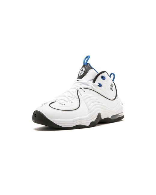 8e1dd122a7cc Lyst - Nike Air Penny 2 for Men - Save 64.88888888888889%