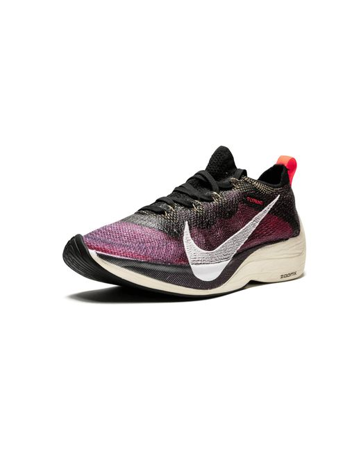 ... Nike - Multicolor Vaporfly Elite Flyprint for Men - Lyst ... 596fcc2b7
