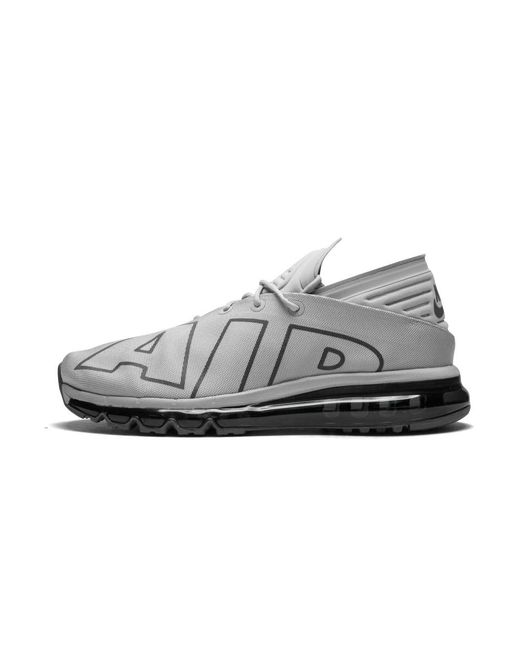 a8e7f4748b Nike - Multicolor Air Max Flare Se - Size 8.5 for Men - Lyst
