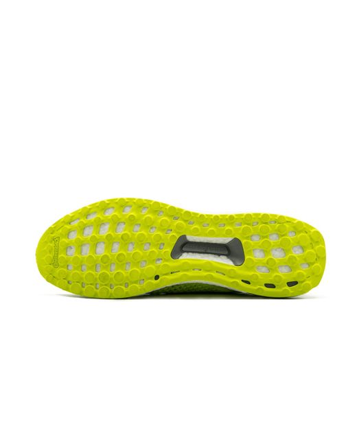 info for 50def 8c363 ... Adidas - Ace 16+ Purecontrol Ultrab Yellow/silver Metal for Men - Lyst