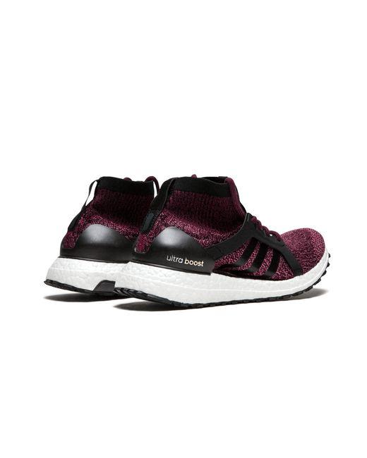 8d83cd62f ... Adidas - Multicolor Ultraboost X All Terrain Sneaker for Men - Lyst ...