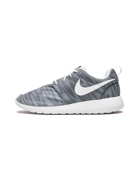 Nike - White Wmns Roshe One Print for Men - Lyst
