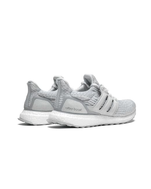 fa9984153cdcf adidas Ultraboost Reigning Champ in Gray for Men - Save 21% - Lyst