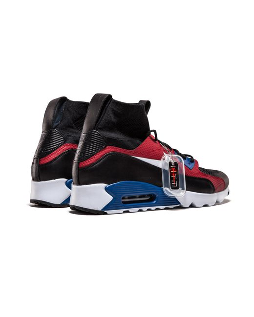 | Nike Air Max 90 Ultra Superfly Mens Running