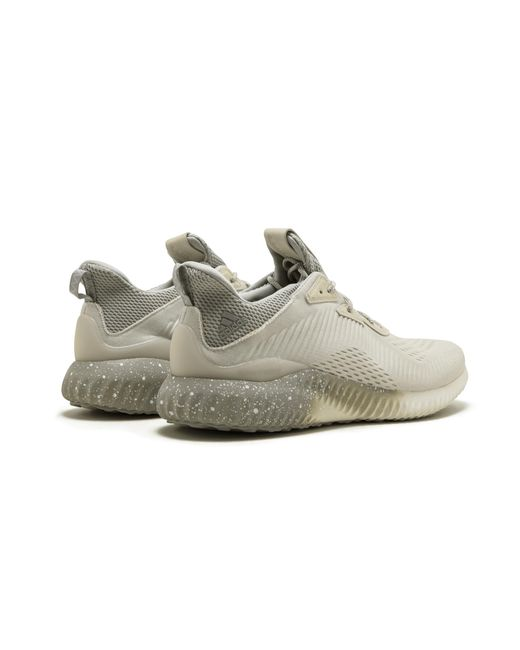 4e4d039fa ... Adidas - Multicolor Alphabounce 1 Reigning Champ for Men - Lyst ...