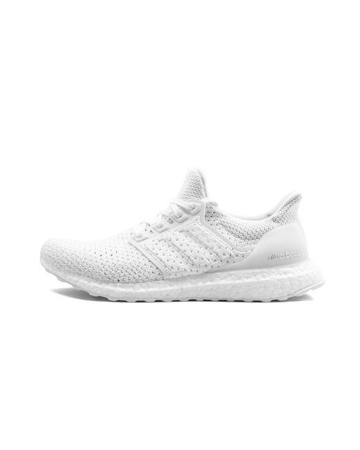 1d16b7b132b69 Adidas - White Ultraboost Clima for Men - Lyst ...