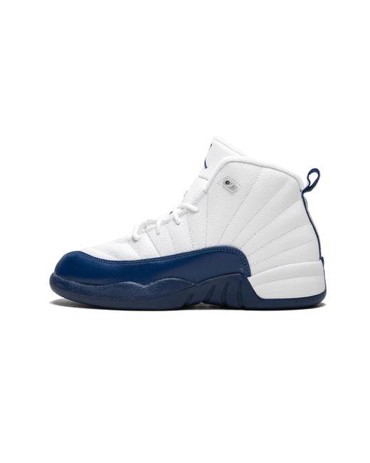 b6c385105b9a6f Nike - White 12 Retro Bp for Men - Lyst ...