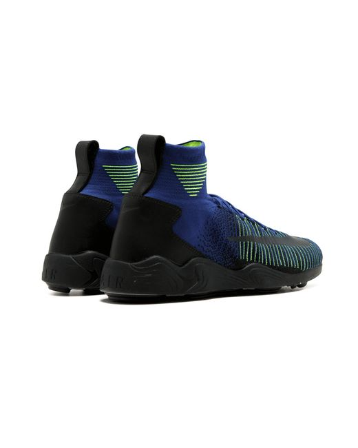 c069c74ee257 ... Nike - Multicolor Zoom Mercurial Xi Fk for Men - Lyst ...