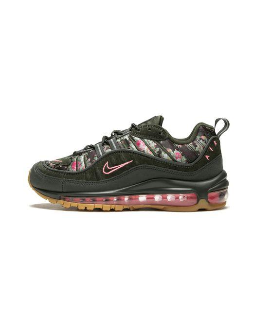 Nike - Multicolor W Air Max 98 - Lyst
