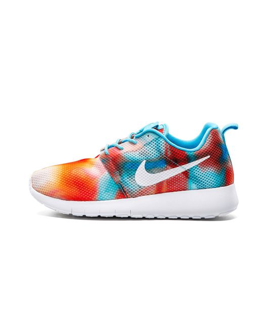 Nike - Blue Roshe One Flight Weight (gs) - Lyst