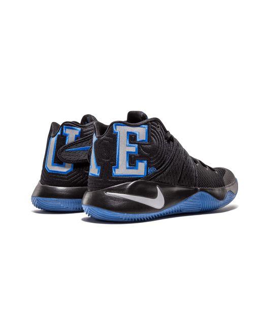 43797f1e0011 ... Nike - Black Kyrie 2 Lmtd for Men - Lyst