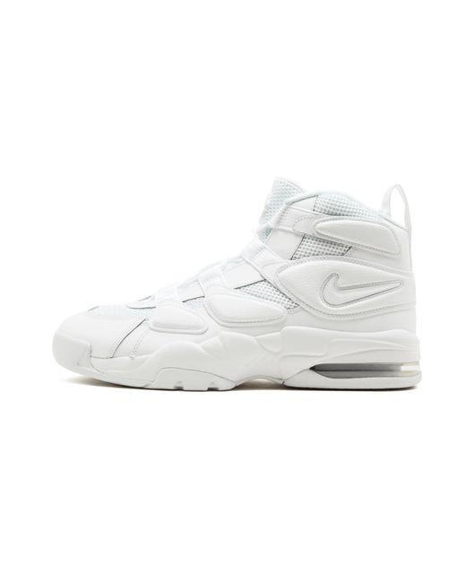Nike - White Air Max2 Uptempo  94 - Lyst ... 73b2dcd54