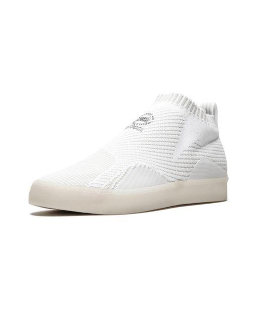 the latest 0a189 0e5ae ... Adidas - White 3st.002 Pk - Lyst ...