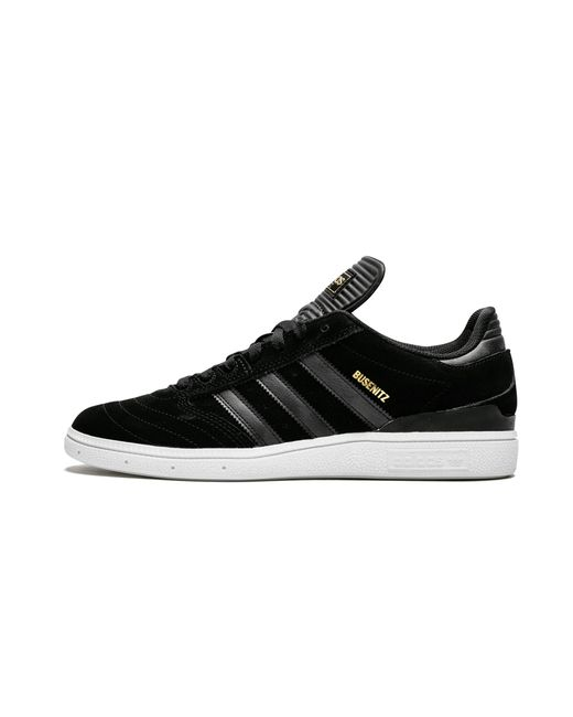 half off d3ba7 9999f Adidas - Black Busenitz for Men - Lyst ...