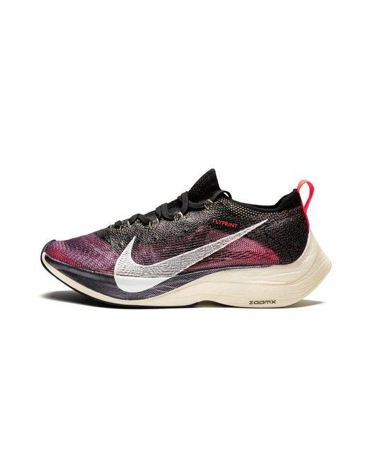 size 40 781c7 4d0dc Nike - Multicolor Vaporfly Elite Flyprint  chicago Marathon  - Size 6 for  Men -
