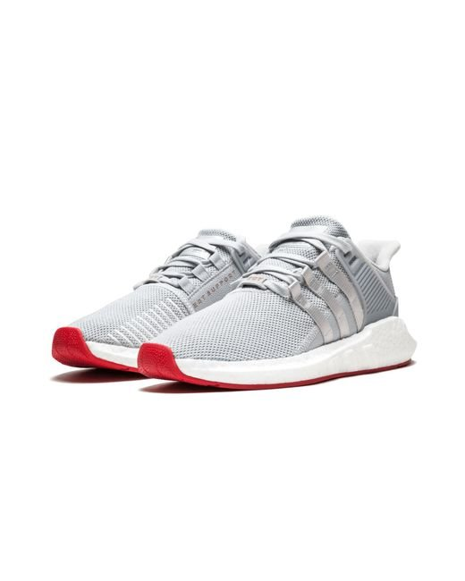 new product 84fc8 41a8a ... Adidas - Multicolor Eqt Support 9317 for Men - Lyst ...