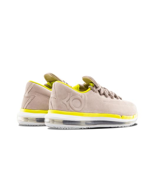 ... Nike - Multicolor Kd 6 Elite Premium for Men - Lyst 372492816