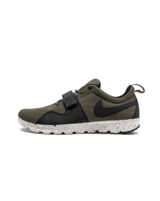 online store 3adaf 451a2 Nike - Multicolor Trainerendor for Men - Lyst ...