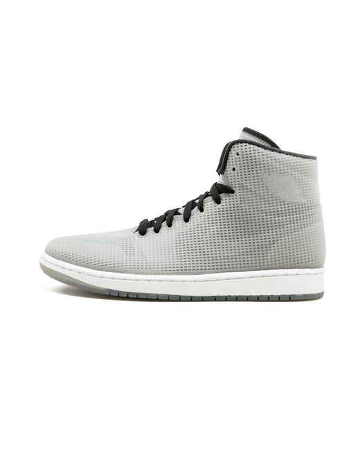 Nike - Multicolor Air 1 4lab1 - Size 9 for Men - Lyst
