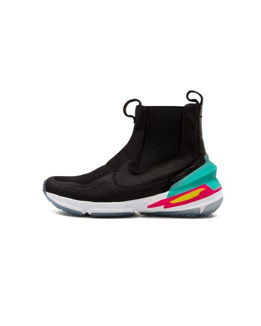 Nike - Black Air Zoom Legend / Rt for Men - Lyst