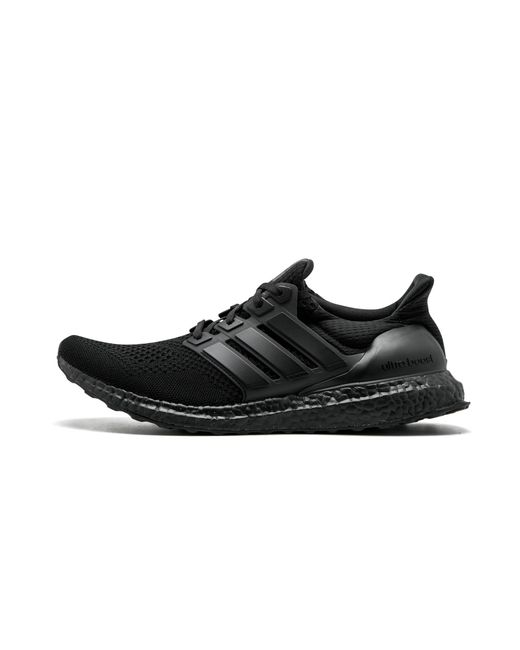 3ea2b3f51 Lyst - adidas Ultraboost Ltd in Black for Men - Save 11%