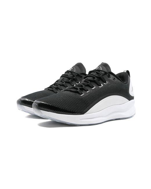 7dc8920906930 Lyst - Nike Zoom Tenacity in Black for Men - Save 44%