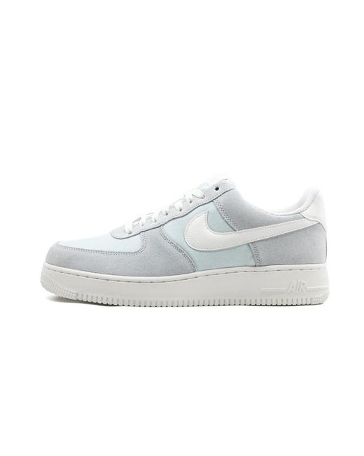 2440fe4dba4a5 Nike - Multicolor Air Force 1 Low '07 2 for Men - Lyst