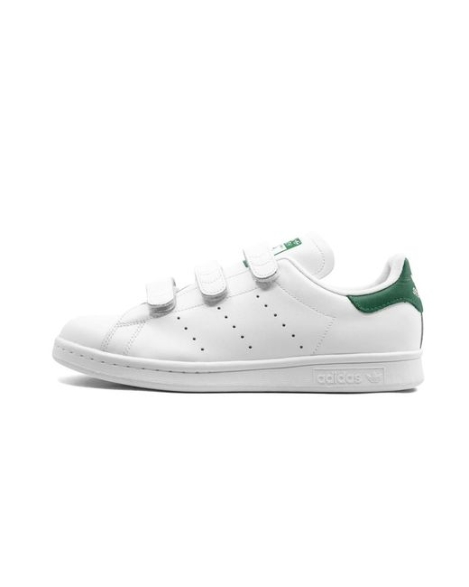 stan smith adidas size 8