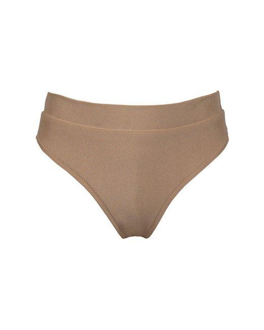 Static Swimwear - Multicolor Franklin Bottom - Lyst