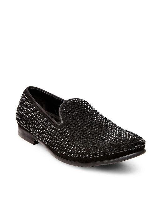 Steve Madden | Metallic Cadmium for Men | Lyst