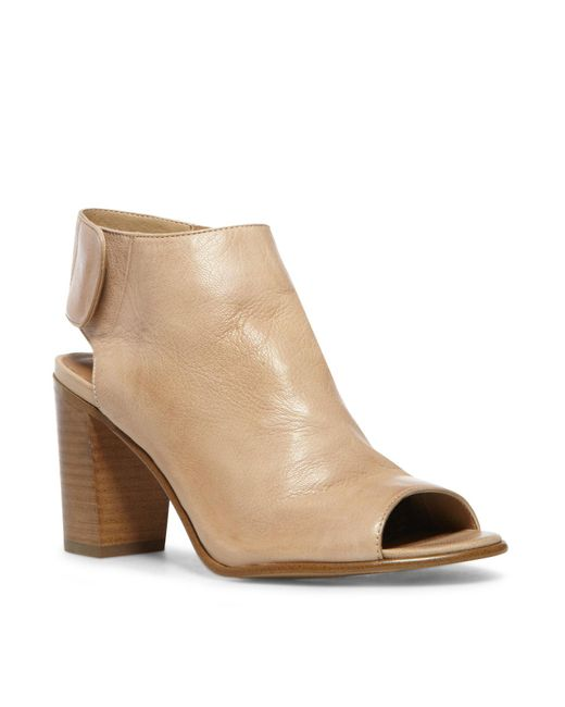 Steve Madden | Natural Nonstp | Lyst