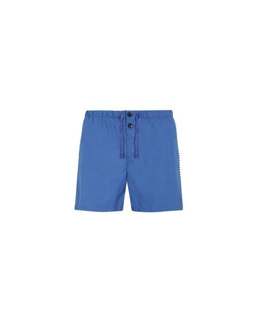 5893028a08ecf Stone Island - Blue B01x8 Marina for Men - Lyst ...