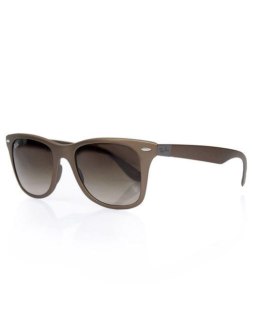 Buy Ray Ban Sunglasses In London   City of Kenmore, Washington 67adb06a37