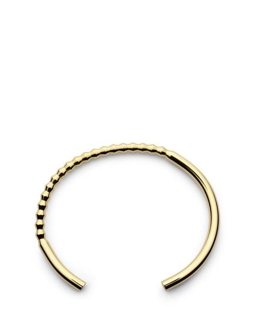 Alice Made This | Metallic Oscar Bracelet for Men | Lyst