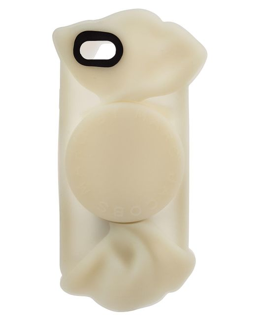 Marc By Marc Jacobs | Natural Candy Wrapper Iphone 6 Case | Lyst