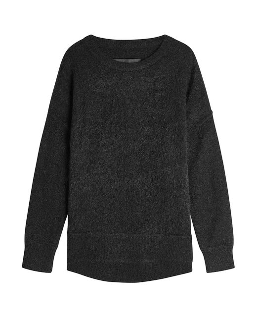 By Malene Birger | Multicolor Pullover With Wool And Mohair | Lyst