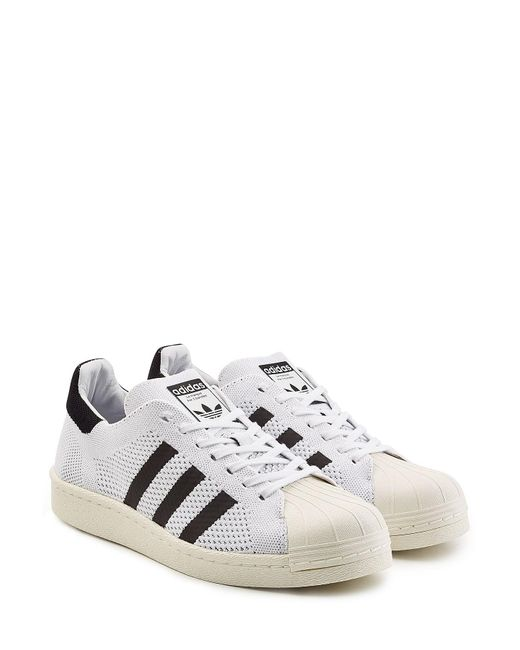 Lyst adidas superstar impulso scarpe per gli uomini a originali.