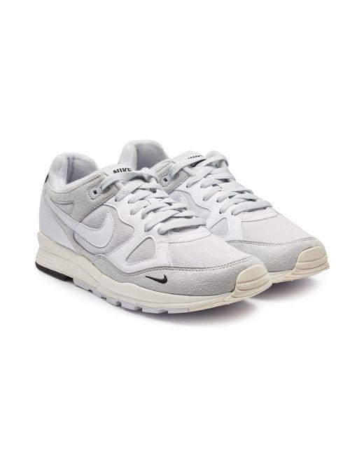 Nike - Multicolor Air Span Ii Sneakers for Men - Lyst