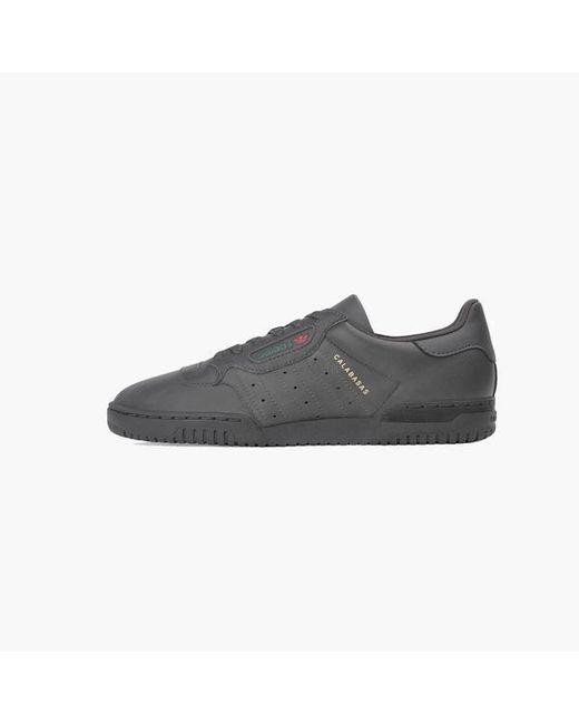 069ced4522261 Lyst - adidas Originals Adidas Yeezy Powerphase Calabasas adidas yeezy  powerphase calabasas