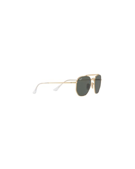 aa773ff0978 ... Ray-Ban - Multicolor Rb3648 54 for Men - Lyst ...