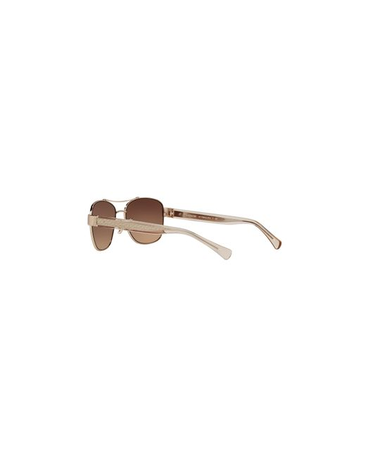 5df6c5bdeb cheapest coach sunglasses hc7064 4b92c ba2b8