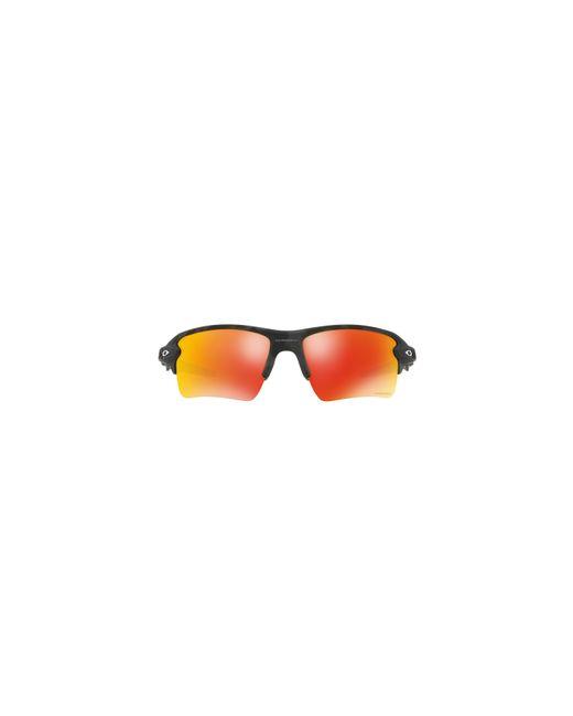 Oakley - Multicolor Oo9188 59 Flak 2.0 Xl for Men - Lyst
