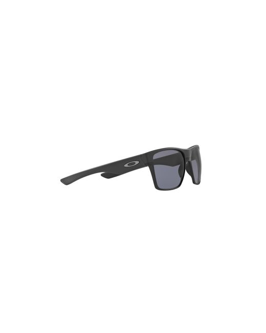 7878fad23ac ... Oakley - Gray Oo9350 59 Twoface Xl for Men - Lyst ...