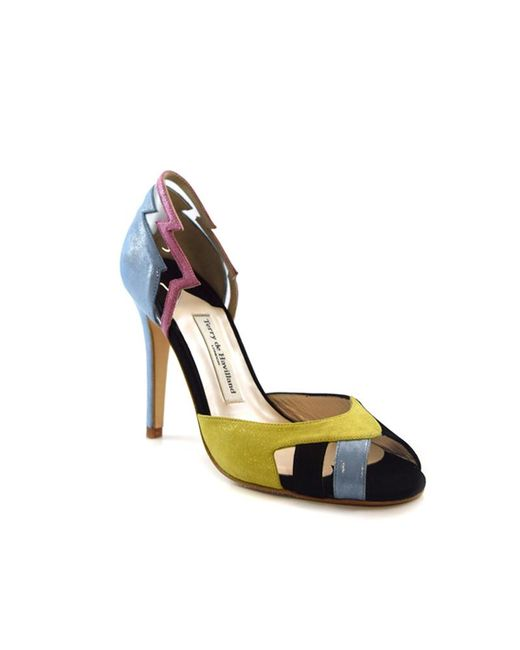 Terry De Havilland | Multicolor Kate Shard Allsorts | Lyst