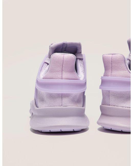 adidas EQT Equipment Support ADV PK Primeknit Ba7496