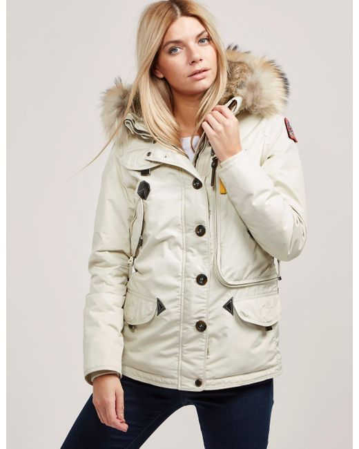 parajumpers doris